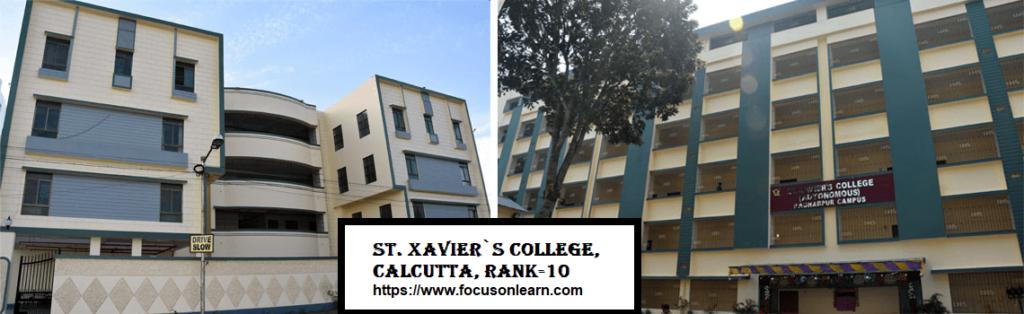 Best College in India, Hindi