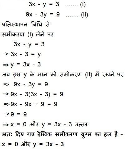 Pratisthapan Vidhi hal