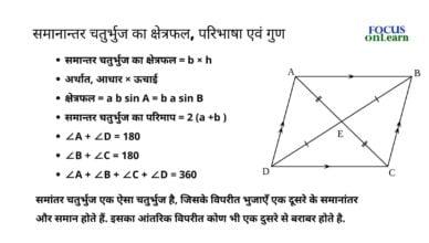 Samantar Cahturbhuj