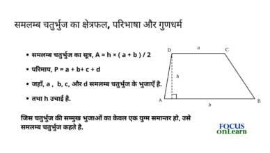 Samlamb Chaturbhuj