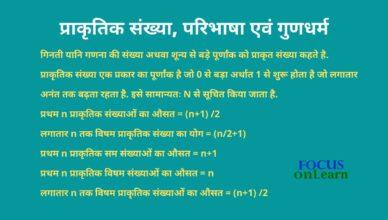 Prakritik Sankhya
